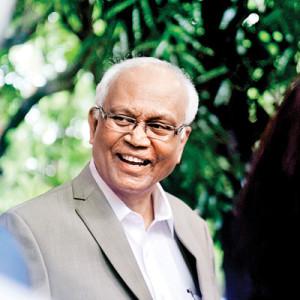 dr-raghunath-mashelkar