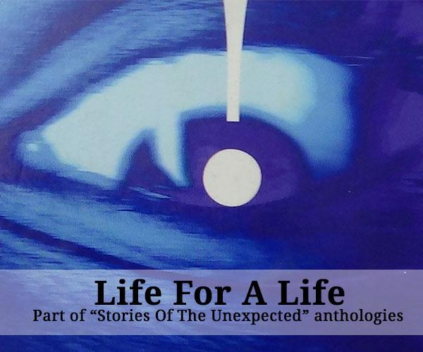 lifeforlife.jpg
